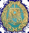 موسسه حقوقی و بین المللی یسنا - yasna home