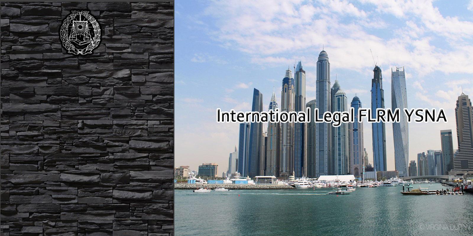 -شرکت-در-امارات-و-دبی-2